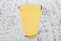 Agua de Limón, Menta, Manzana Verde & Cedrón