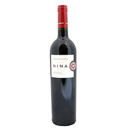 Nina Vino Cabernet Sauvignon