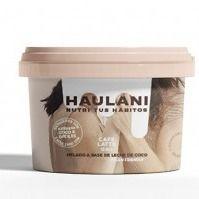 Helado Haulani Café Latte X 120cc