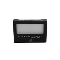 Sombras Maybelline Exper Wear Sombras Mono Vanilla X 2.6G