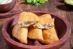 Empanadas Las Sifrinas x 3