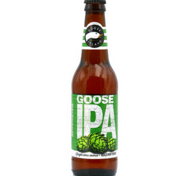Goose Island IPA 355 ML