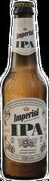 Cerveza Imperial IPA