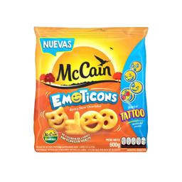 Mc Cain Emoticons 600 Gr