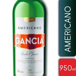 Gancia 950 ml