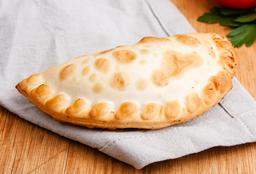 Empanada de Pollo Blanco