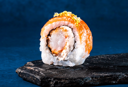 Roll Buenos Aires