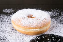 Donut Sencilla