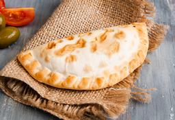 Empanada de Pollo