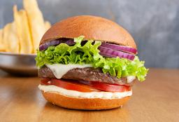 🍔Lista Naranja- Finestra Burger
