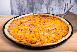 Pizza Bronx Deluxe Xxl