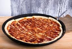 Pizza Meat Lovers Xxl