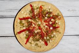 Pizza PalMorro