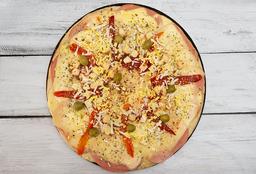 Pizza Brozziano