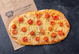 Pizza Napoletana Pachino