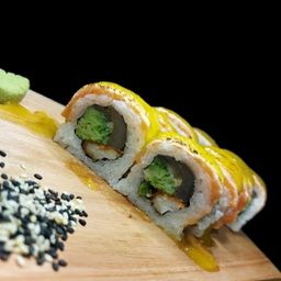 Osaka Roll X10