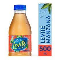 Levite Manzana 500 ml