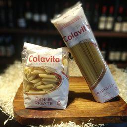 Pasta Italiana Colavita