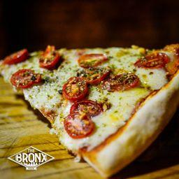 Pizza Little Italy Porción XXL