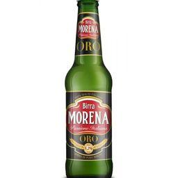 Morena Birra Italiana 666 ml