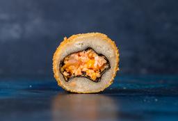 Cheddar Roll X 9