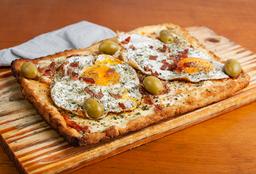Pizza 7630