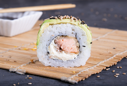 Exotic Roll X 5