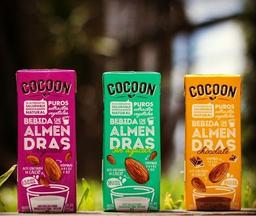 Cocoon Chocolate 1Lt