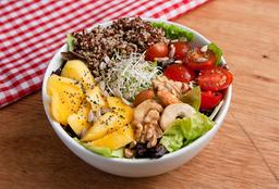 Manga Salad