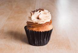 Cupcake Red-Velvet