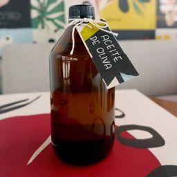 Aceite de Oliva 500 ml