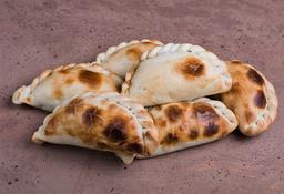 3x2 en Empanadas