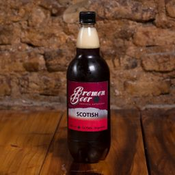 Bremen Scotish 1 L
