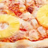 Pizza Bodegon