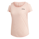 Remera W Xpr Co Tee