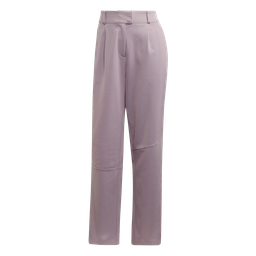 Dc Trousers