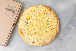 Combo - 2 Pizzas de Muzzarella