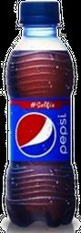 Pepsi 250ml