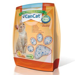 Piedra Silica Cancat Citricos 3.8 Lts