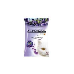 Absorsol Alta Gama Perf Lavanda X 3,6Kg