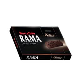 Rama Bitter