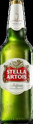 Stella- 1L