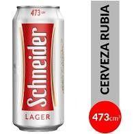 Schneider  473ml