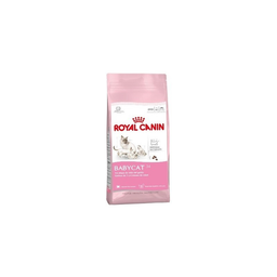Royal Canin Vet Obesity Para Perro Adulto 7.5 Kg