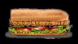 Sándwich de Quinoa 30 CM