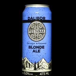 Blonde 473 ml