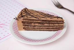 Torta Chocorosa