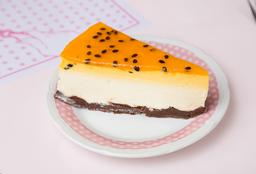 Cheesecake Dúo