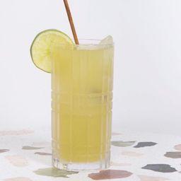 Limonada de la Casa 240 ml