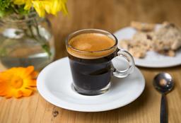 Café by Nespresso